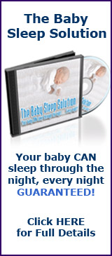 babysleepsolution.com