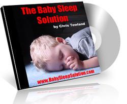 effective sleep